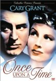 Once Upon a Time (1944)