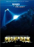 Expedition: Bismarck (2002)