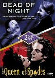 Dead of Night (1946)