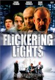 Flickering Lights ( Blinkende lygter )