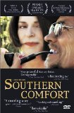 Southern Comfort (2001)
