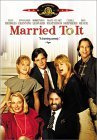 Married to It (1993)