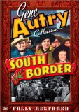 South of the Border (1939)