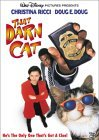 That Darn Cat (1997)