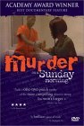 Murder on a Sunday Morning ( coupable idéal, Un )