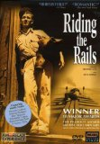 Riding the Rails (1997)