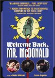 Welcome Back Mr. McDonald ( Rajio no jikan )