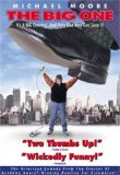 The Big One (1998)