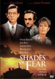 Great Moments in Aviation ( Shades of Fear ) (1993)