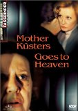 Mother Küsters Goes to Heaven ( Mutter Küsters' Fahrt zum Himmel )
