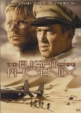 Flight of the Phoenix, The (1965)