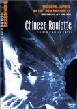 Chinese Roulette ( Chinesisches Roulette )