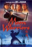 Moon Warriors ( Zhan shen chuan shuo )