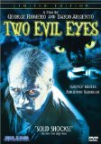 Two Evil Eyes ( Due occhi diabolici )