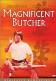 Magnificent Butcher ( Lin Shi Rong )