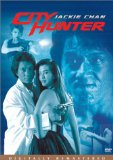 City Hunter ( Sing si lip yan )