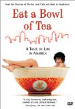 Eat a Bowl of Tea (1989)