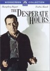 Desperate Hours, The (1955)