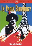 Is Paris Burning? ( Paris brûle-t-il? ) (1966)