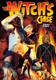 Witch's Curse, The ( Maciste all'inferno )