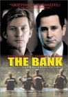 Bank, The (2002)