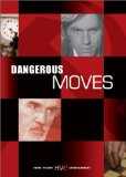 Dangerous Moves ( diagonale du fou, La )