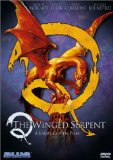Q ( Winged Serpent, The )
