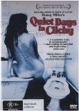 Quiet Days in Clichy ( Stille dage i Clichy )