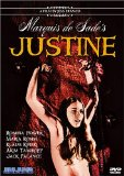 Deadly Sanctuary ( Marquis de Sade: Justine )