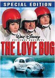 Love Bug, The (1969)