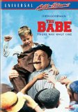 Babe, The (1992)