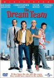 Dream Team, The (1989)