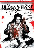 Blood Feast 2: All U Can Eat (2003)