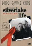 Silverlake Life: The View from Here (1993)