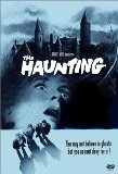 Haunting, The (1963)