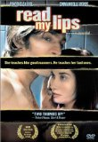 Read My Lips ( Sur mes l�vres ) (2002)