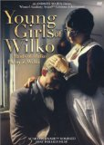 Young Girls of Wilco ( Panny z Wilka )