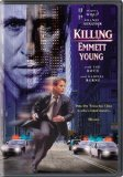 Killing Emmett Young ( Emmett's Mark )