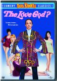 The Love God? (1969)