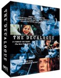Decalogue, The ( Dekalog )