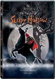 Legend of Sleepy Hollow, The (1999)