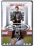 Super Sucker (2003)