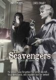 Scavengers, The (1959)