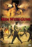 Men with Guns (1998)