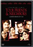 Your Friends & Neighbors (1998)