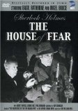 House of Fear, The (1945)