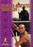 North & South Shaolin ( Nan bei Shao Lin )