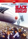 Black Sunday (1977)