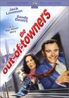 Out-of-Towners, The (1970)