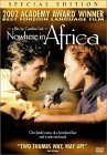 Nowhere in Africa ( Nirgendwo in Afrika )